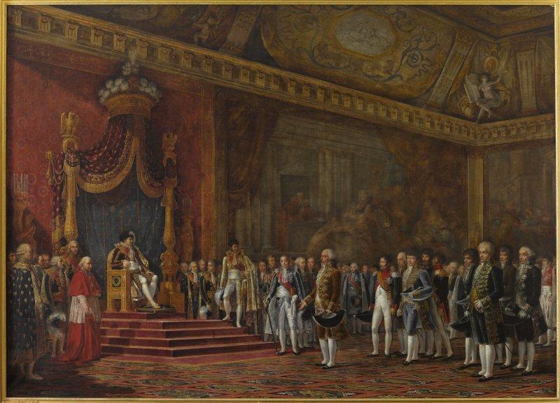 15-deputation_du_senat_romain_goubaud