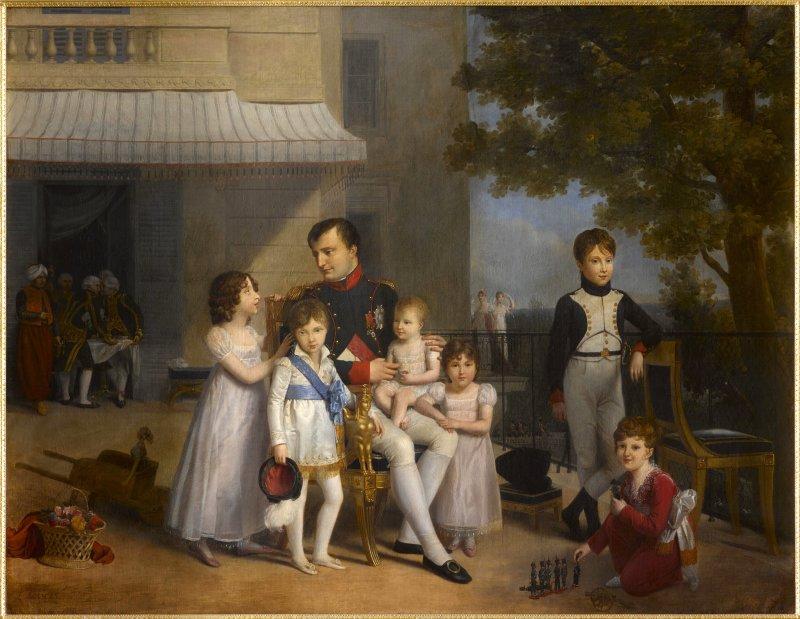 16-napoleon_et_ses_neveux_a_saint-cloud_ducis_md