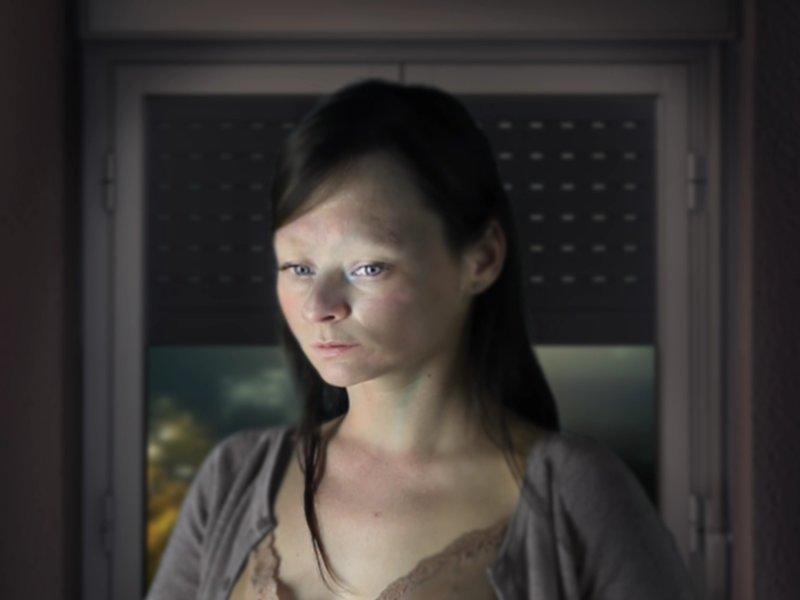 Dolores - Alex Verhaest