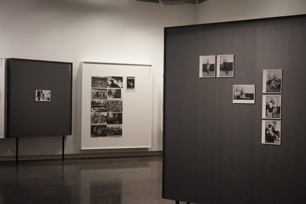 Expo Magnum Analog Recovery - Le Bal