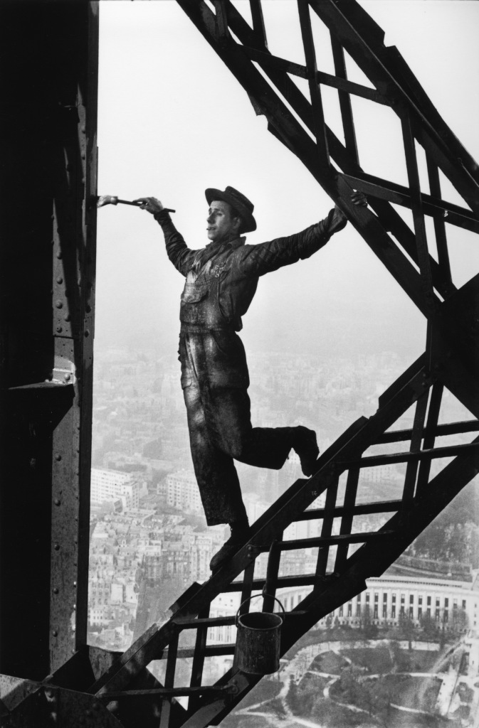 Hôtel Jules & Jim jusqu'au 8 mai 2017