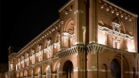 Musee des Augustins Toulouse, Nuit europeenne des musees 2017