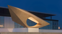 Nuit europenne des musees 2017 - Le Havre - MuMa - Muee d'art moderne Andre Malraux