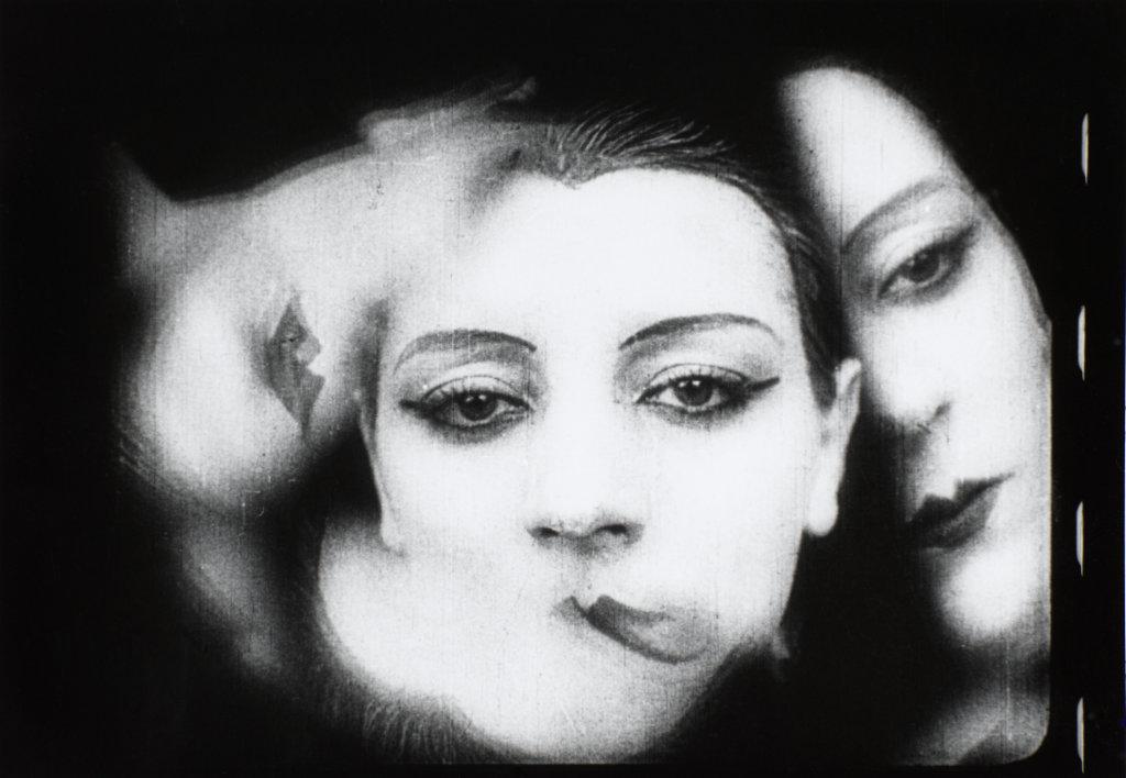 Fernand Leger, Dudley Murphy, Ballet mecanique, 1923-1924 - Le Beau est partout, Fernand Leger au Centre Pompidou Metz