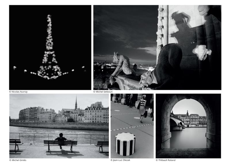 Image 5 photographes
