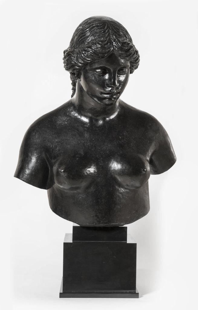 Un autre Renoir - Exposition MAM Troyes