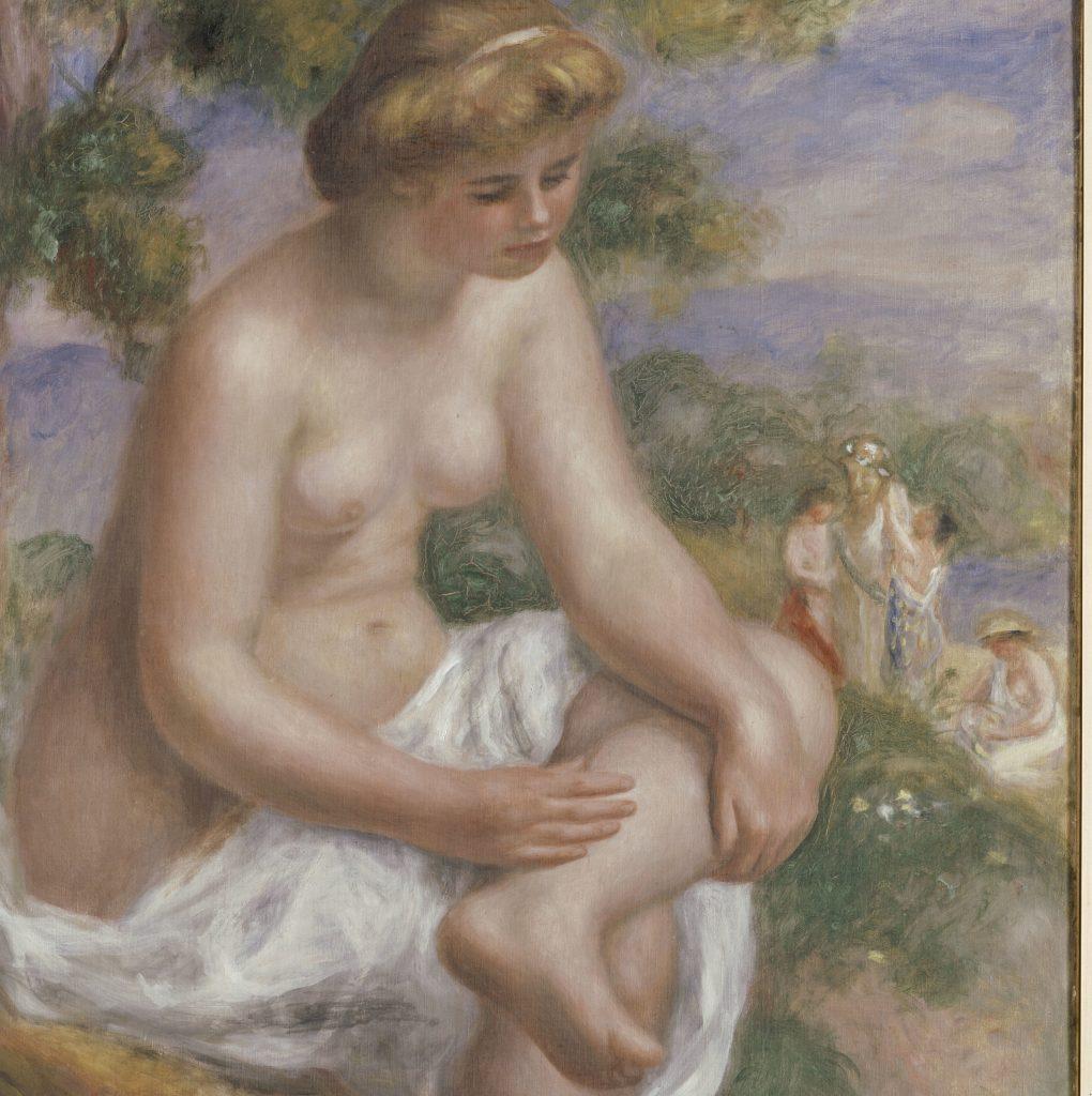 Un-autre-Renoir-Exposition-MAM-Troyes