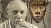 affiches_picasso_ok