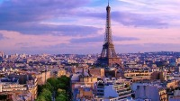 bons plans paris weekend