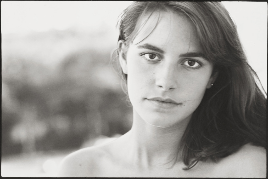 Lio, 1980