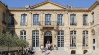 Hotel_de_Noirmoutier, JEP 2017