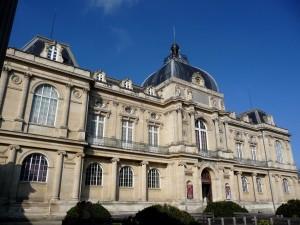 Musée de Picardie, expo in the city, journées européennes du patrimoine, JEP
