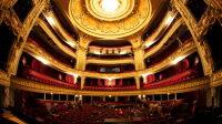 Opera Lille © Laurent Ghesquière JEP 2017
