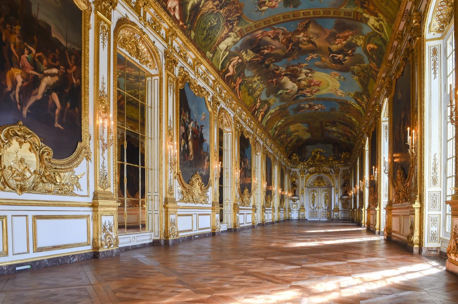 Banque de France - Journées européennes du patrimoine 2017