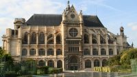 Eglise-Saint-Eustache-630x405-C-Thinkstock
