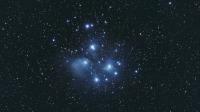 event_observatoire-astronomique_906245