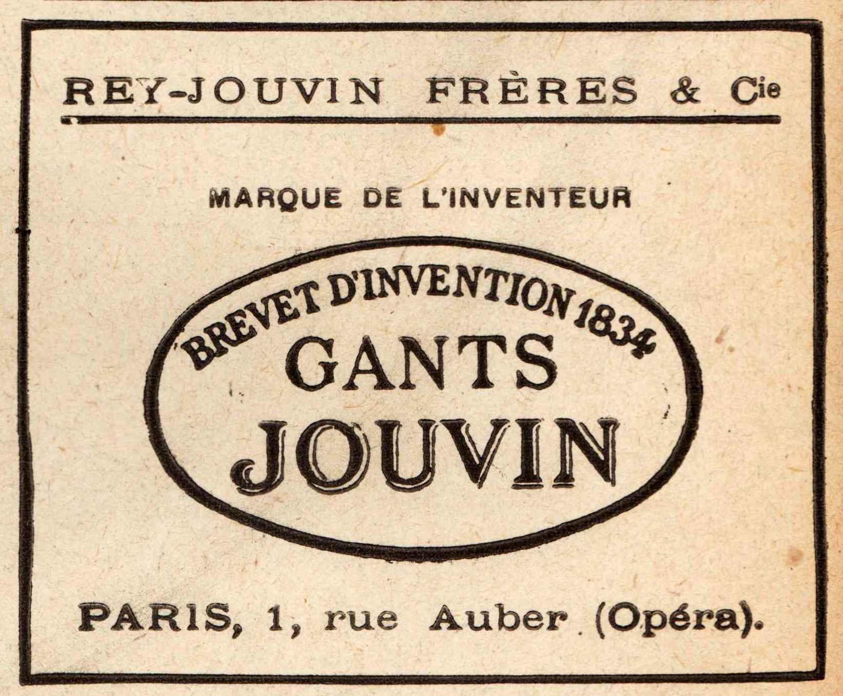 Musée de la Ganterie Jouvin de Grenoble - Journées européennes du patrimoine 2017