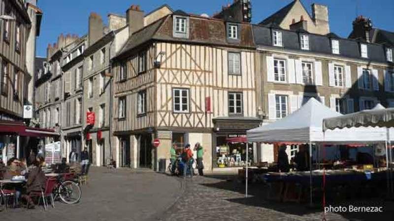 Quartier Notre-Dame, Poitiers, journées européennes du patrimoine, JEP, expo in the city