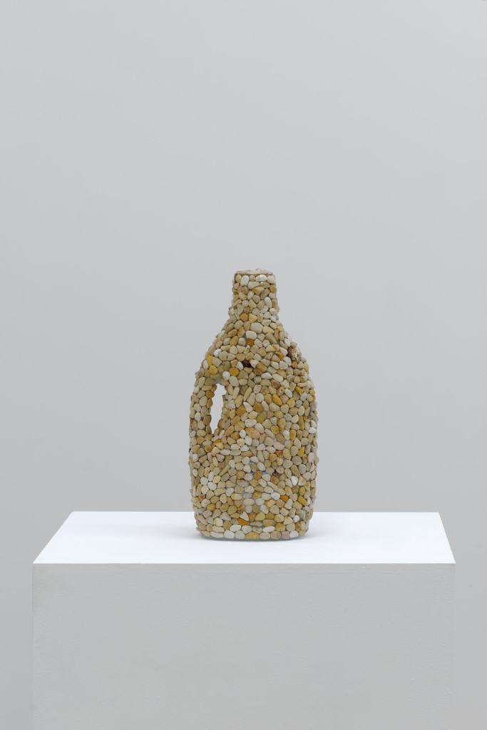 Lina Viste Grønli, Soupline, 2017 // Prix : 4 000 € (Galerie Gaudel De Stampa, Paris)