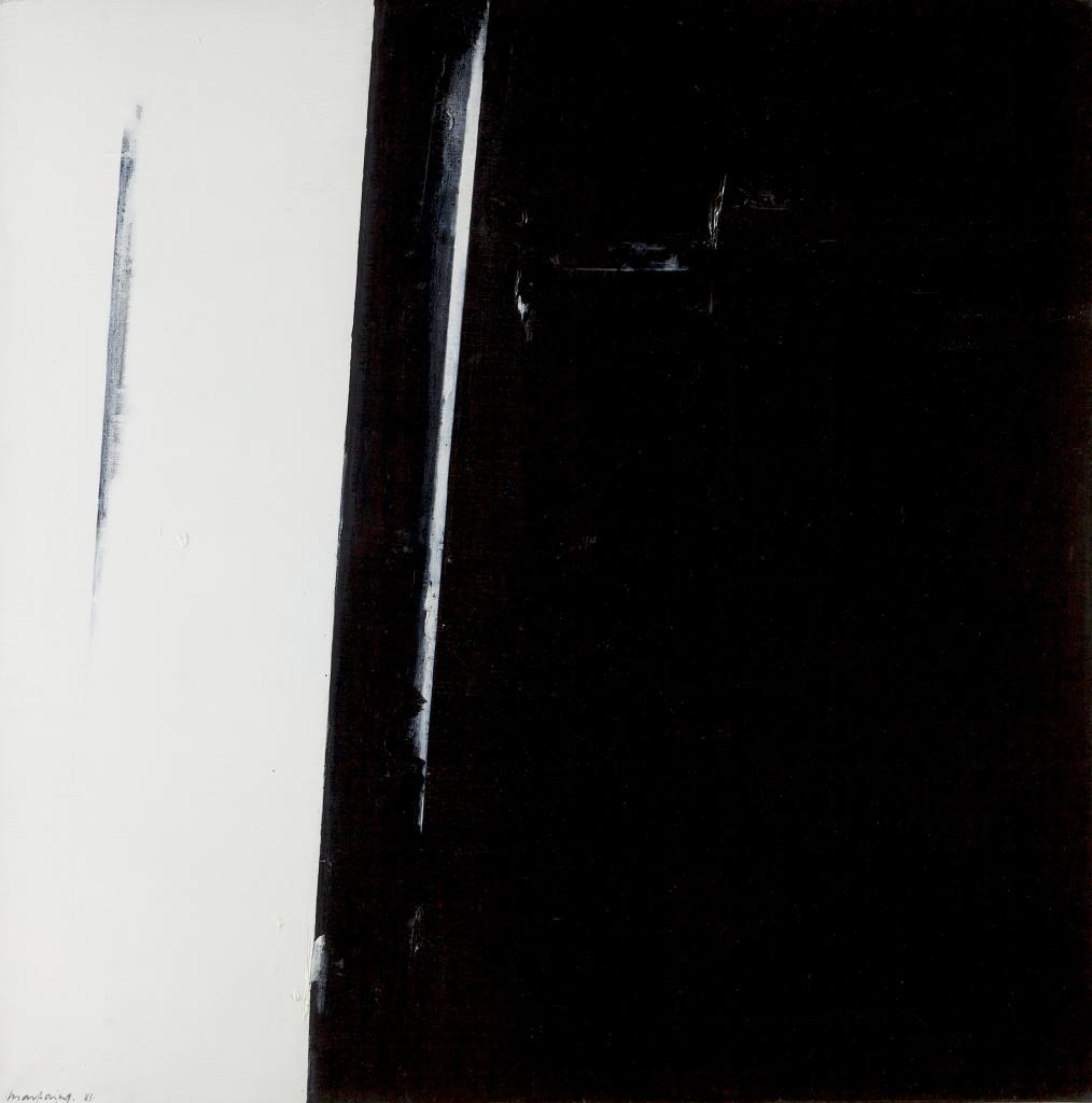 Marfaing - Decembre 83-47 - 1983