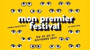Mon Premier Festival octobre 2017