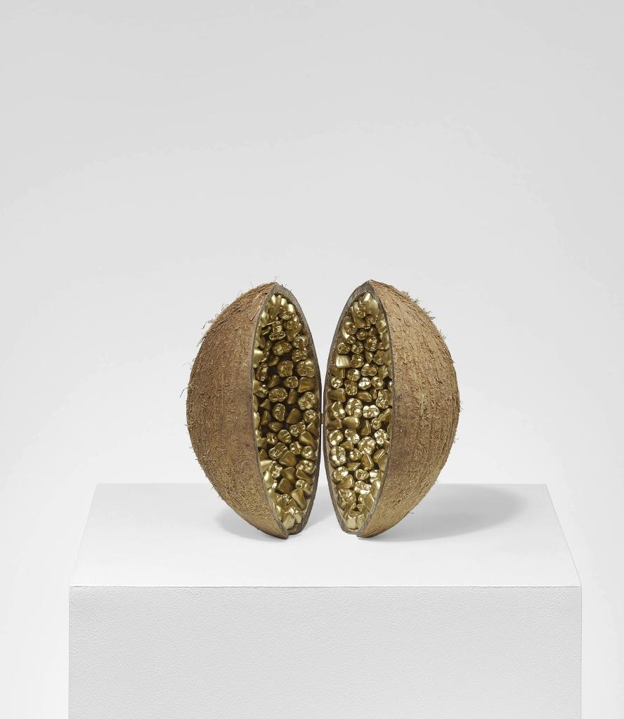 Yarisal & Kublitz, Glorious Gloria, 2010-2011 // Prix : 5 500 € (Galerie Laurent Godin, Paris)