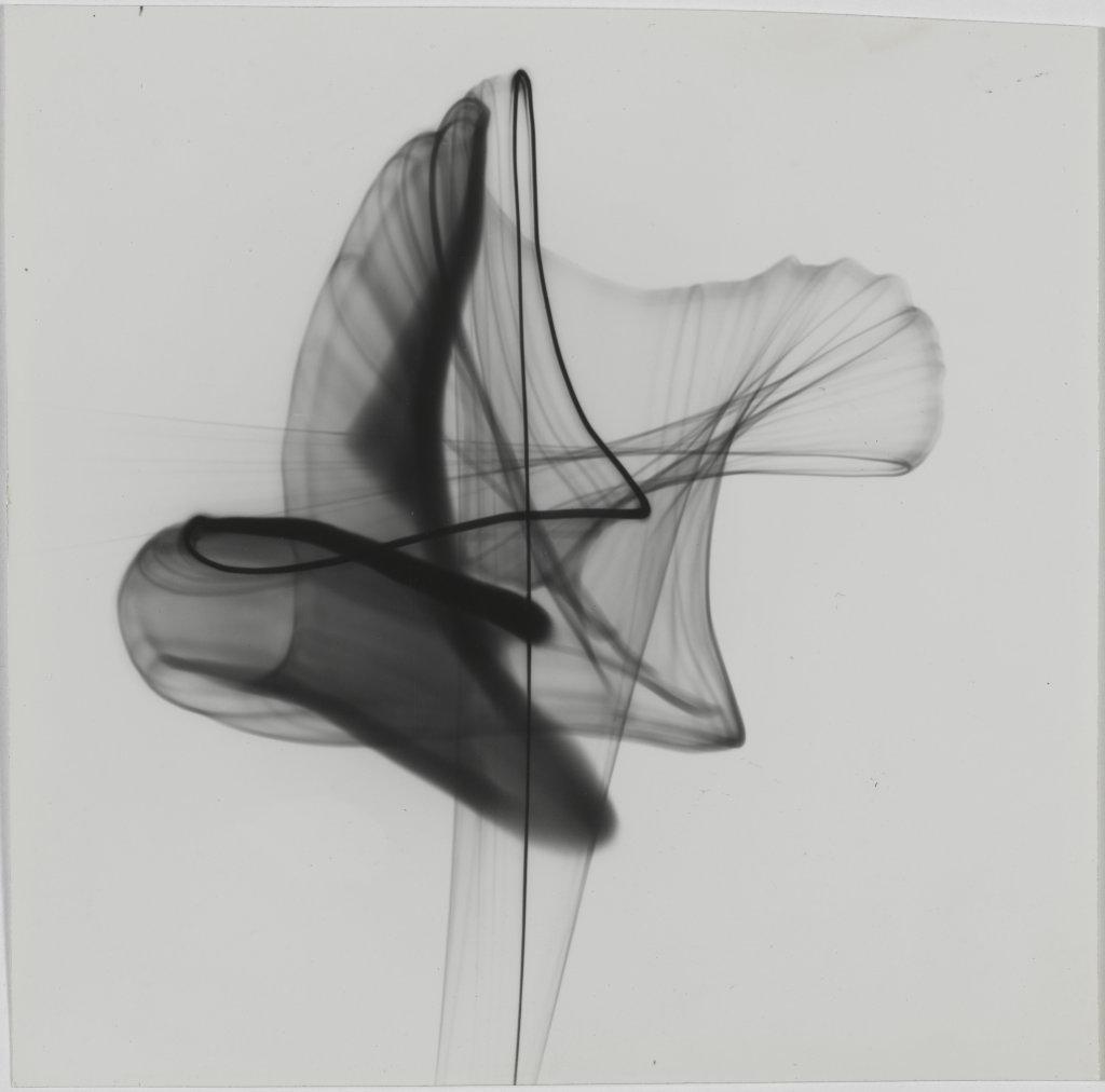 Zamecznik Wojciech, Sans titre, Ensemble, 1963