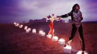 David Lachapelle - An Illuminating Path
