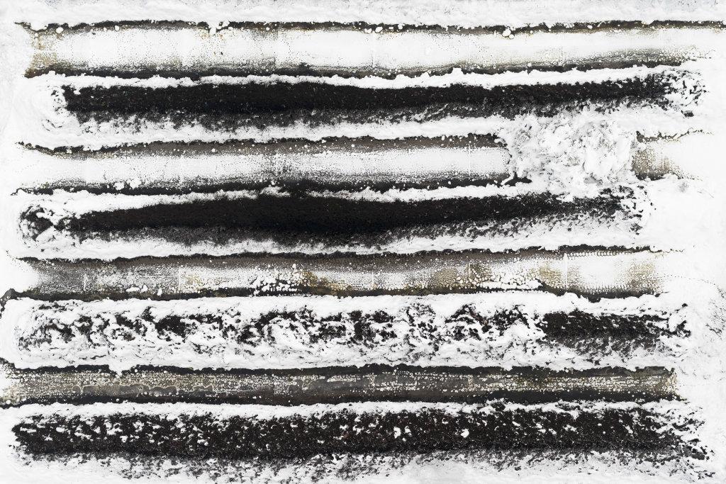 Over #2, Kacper Kowalski, Galerie Photo12
