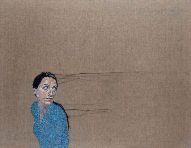 Mathieu Ducournau, Siv. Tone , 2014