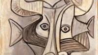 Picasso Minotaure