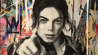 vue-de-lexposition-michael-jackson-on-the-wall-grand-palais-31-1600x0