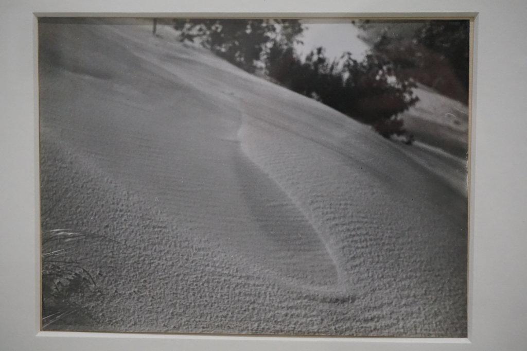 Vue de l'exposition Raoul Hausmann - Jeu de Paume (34)
